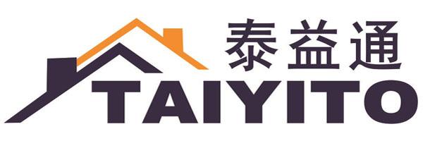 天津市泰益通科技有限公司