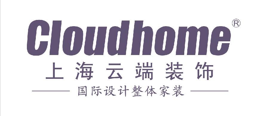 河南云端建筑裝飾工程有限公司