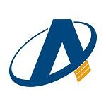 安徽省信息產業投資控股有限公司