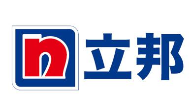 四川立匯信貿易有限公司