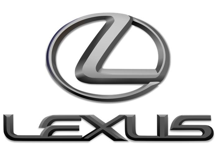 石家莊龐大雷克薩斯汽車銷售服務有限公司