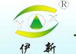 上海伊新环保科技发展有限公司