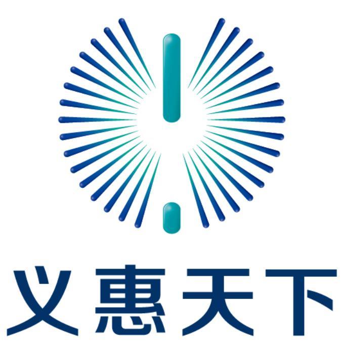 杭州义惠天下自动化技术有限公司