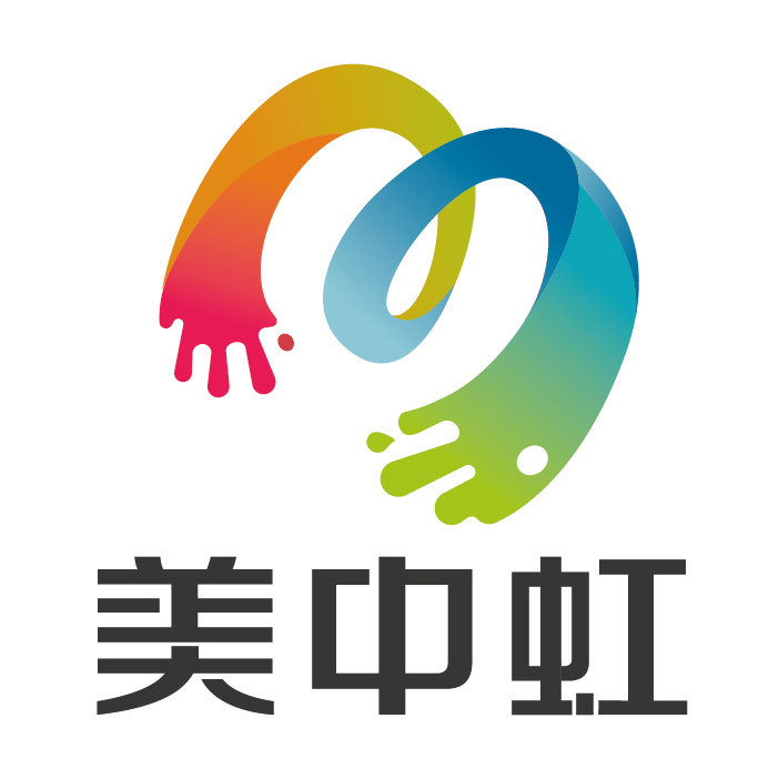 天津市美中虹商貿有限公司