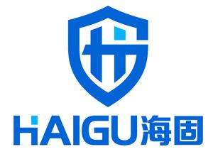 沧州海固安全防护科技有限公司