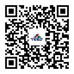 天津中源国际贸易有限公司