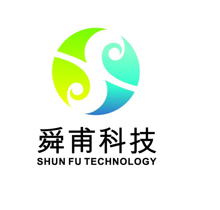 北京舜甫科技有限公司
