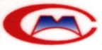梅州市建筑工程有限公司