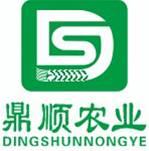 河北鼎順農業工程有限公司