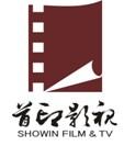 广州首印文化传播有限公司