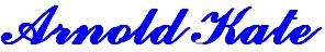 天津阿诺凯特科技发展有限公司