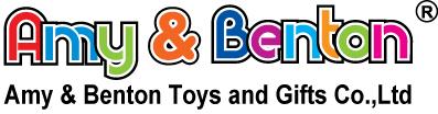 汕头市艾米邦顿玩具礼品有限公司