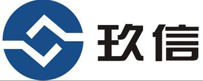 玖信惠民(武汉)商务顾问有限公司