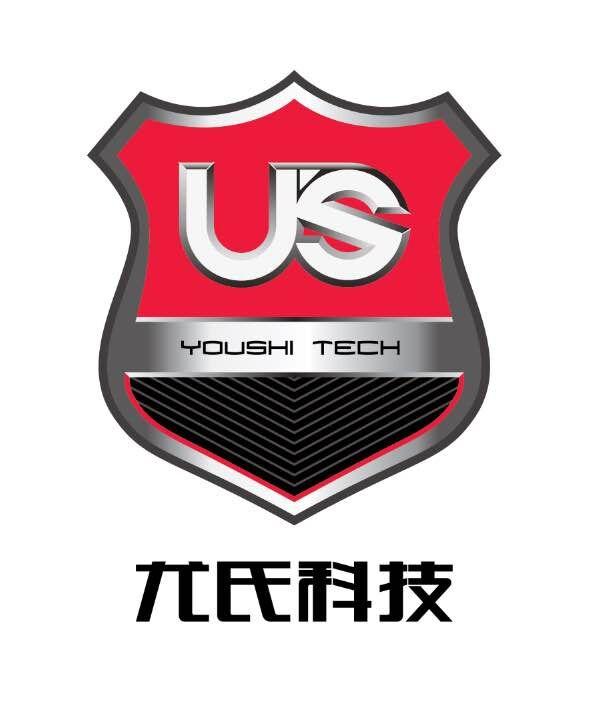 北京冀尤氏科技发展有限公司