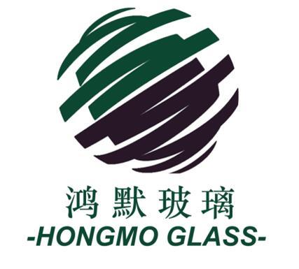 广州鸿默水晶玻璃有限公司