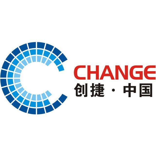 湖南创捷信息技术有限公司