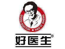 重慶恒廣醫藥有限公司