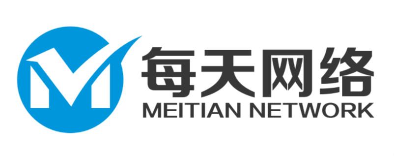 南京每天网络科技有限公司