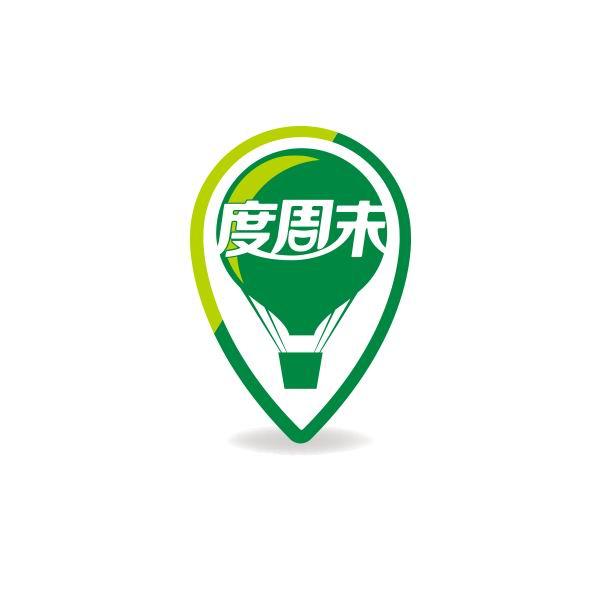苏州度周末网络科技有限公司