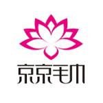 河北京腾博悦纺织品制造有限公司