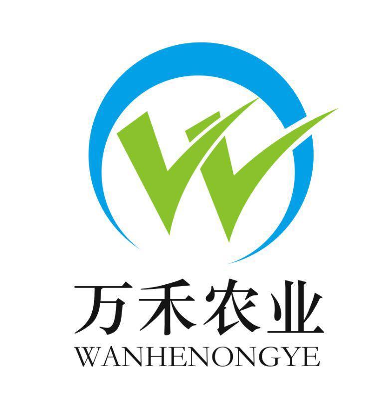 信阳万禾生态农业开发有限公司
