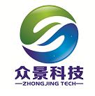 上海众景信息科技有限公司