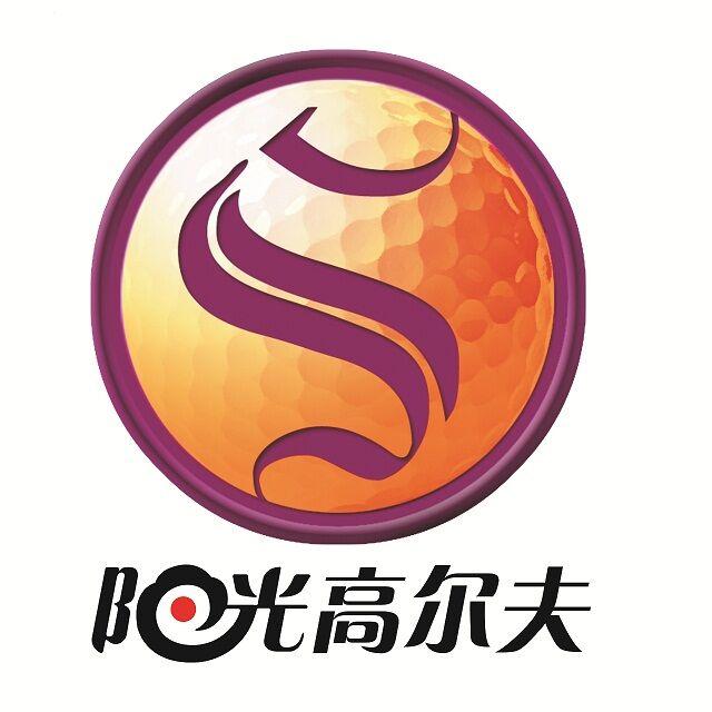 上海麗融體育發展有限公司