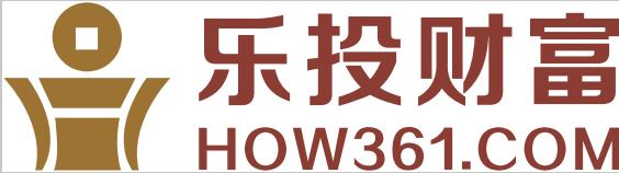 乐投财富(北京)投资管理有限公司三阳路分公司