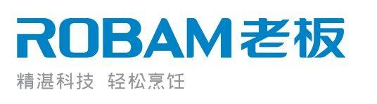 重慶尊強商貿有限公司