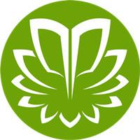 杭州慕联教育科技有限公司