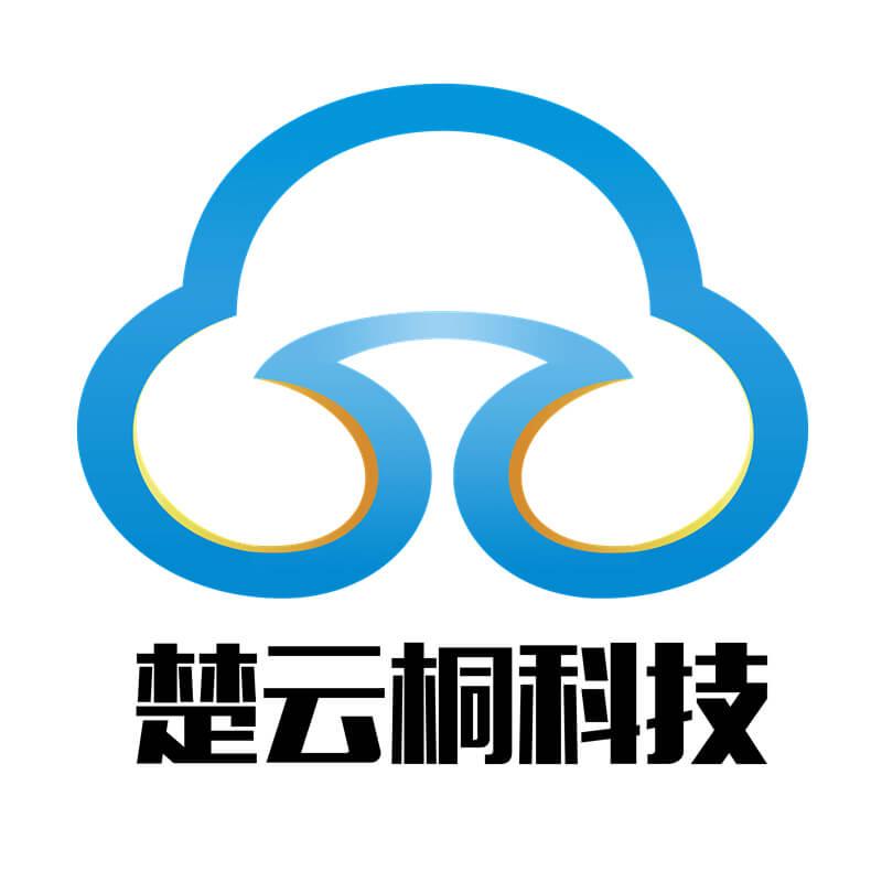 武漢楚云桐科技有限公司