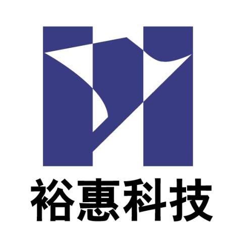 濰坊裕惠網絡科技有限公司