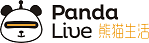 福建熊貓生活支付技術有限公司