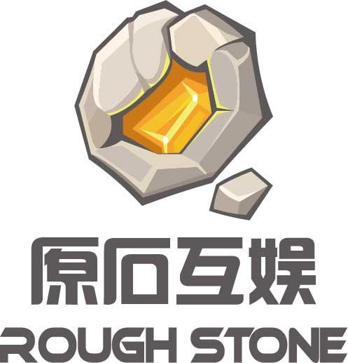 福州原石互娛網絡科技有限公司