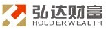 深圳市弘達財富管理有限公司