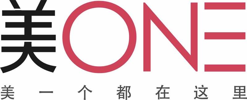 美腕(上海)網絡科技有限公司