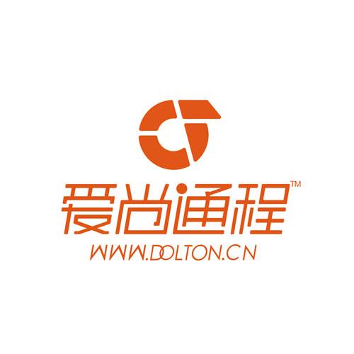 长沙通程电子商务有限公司