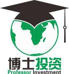鄭州博士投資管理有限公司