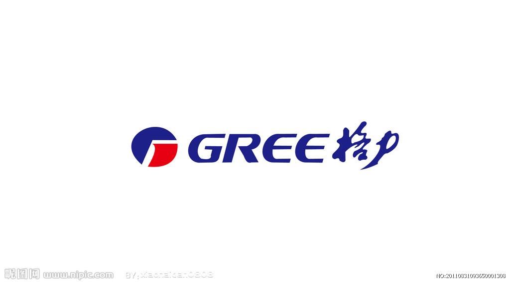 河北卓信机电设备安装工程有限公司