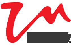 河北智美网络科技有限公司