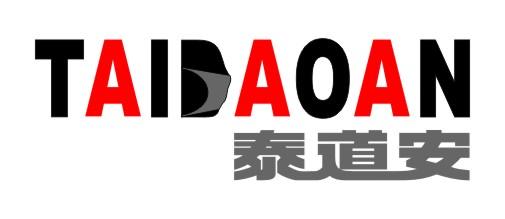 廣州泰道安醫療科技有限公司