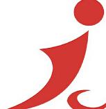 金华那尔国际贸易有限公司