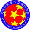 武漢貝德競技足球俱樂部有限公司