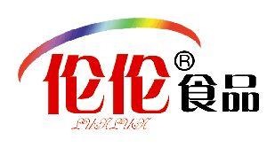 河北鑫润食品有限公司