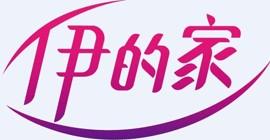 惠州市火琳瑯電子商務有限公司