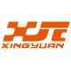 湖南兴元科技股份有限公司