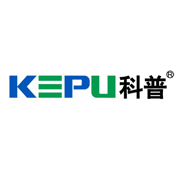 中天恒輝(北京)環境科技有限公司