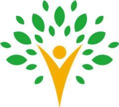 重慶上善厚德健康管理有限公司