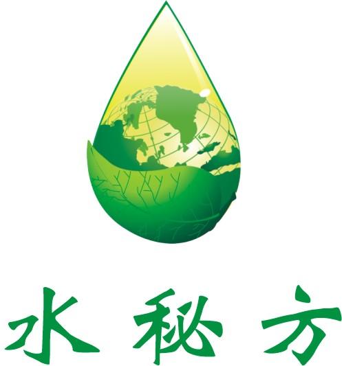 浙江乐享齐方环保科技有限公司