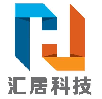 浙江衢州匯居網絡科技有限公司